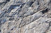Sand Stone Texture Background