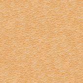Human Skin Seamless Pattern.