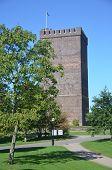 Helsingborg Tower