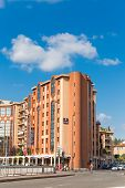 Kyriad Hotel In Toulouse