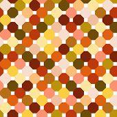 Pattern Polygon