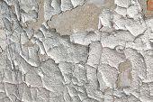 grunge closeup texture