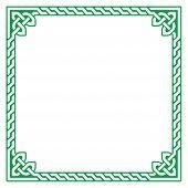 picture of irish  - Irish - JPG