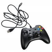 image of controller  - Video game controller - JPG