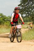 Fun At Notherns Mtb Quickie