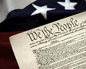 美国的民主