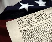 Amerikanische Demokratie