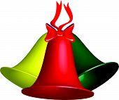 Christmas_Bells.Eps
