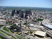 Dallas 5