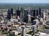 Dallas 3