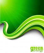 ola verde