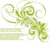 diseño de la tarjeta