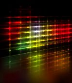 vector lights