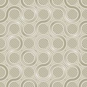 abstract light golden mishmash seamless background for web design or wrapping