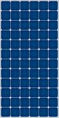 solar panel (renewable energy seamless background)