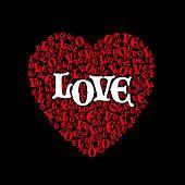Vector hart