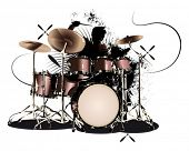 drummer-illu