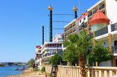 Laughlin Resort