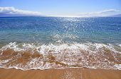 Maui Kaanapali Strand