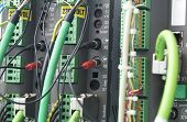 pic of plc  - New technology in plc industrial automation application - JPG
