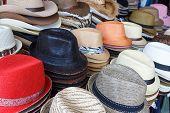 Fashion Hat Shop