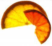 Vitamin Slices