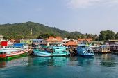 Welcome To Koh Tao