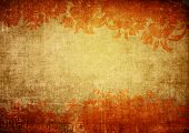 china style textures and backgrounds with space for text or image