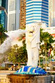 Singaporemerlion