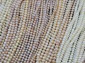 Strings of Pearls 2