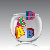 ABCD Pot.
