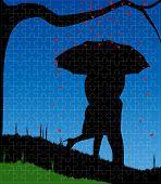 Love Jigsaw