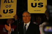 NYC Comptroller-Elect Scott Stringer