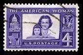 Honoring Womanhood And Motherhood