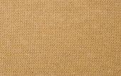 Faserplatten-Textur