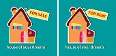 324_house Of Your Dreams
