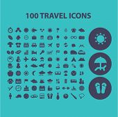 picture of recreational vehicles  - 100 travel - JPG