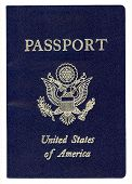 Uns Passport