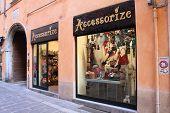 Accessorize Store