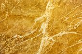 Colorful Paintings Of Marbling. Surface Tone Of Art Abstract Marble Pattern. Marble Texture Backgrou poster