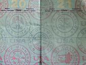 ábrenos pasaporte
