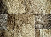 flagstone texture