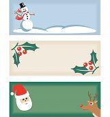 Christmas Gift Tags_1