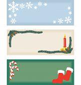 Christmas Gift Tags_2
