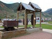 Mining Equipment - Silverton CO