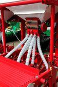 International Agro-industrial Exhibition