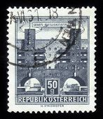 Viena Heiligenstadt