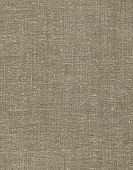 Natural Vintage Linen Burlap Textured Fabric Texture, Old Rustic Background In Tan, Beige, Yellowish
