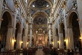 Chiesa Nuova, Rome