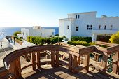 The Luxury Villas At Shore, Sharm El Sheikh, Egypt
